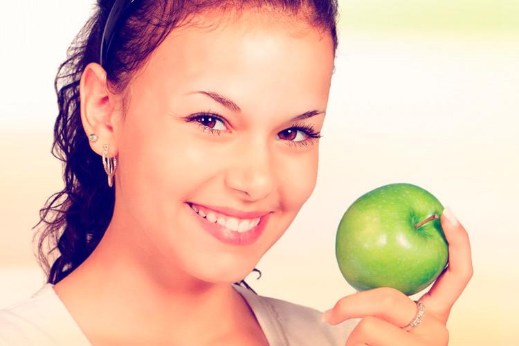 La obesidad, el factor de riesgo modificable número 1 del cáncer de mama