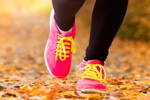 Guía para elegir el ejercicio adecuado