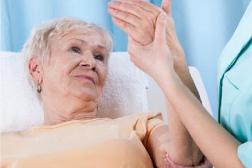 Osteoporosis y tabaquismo
