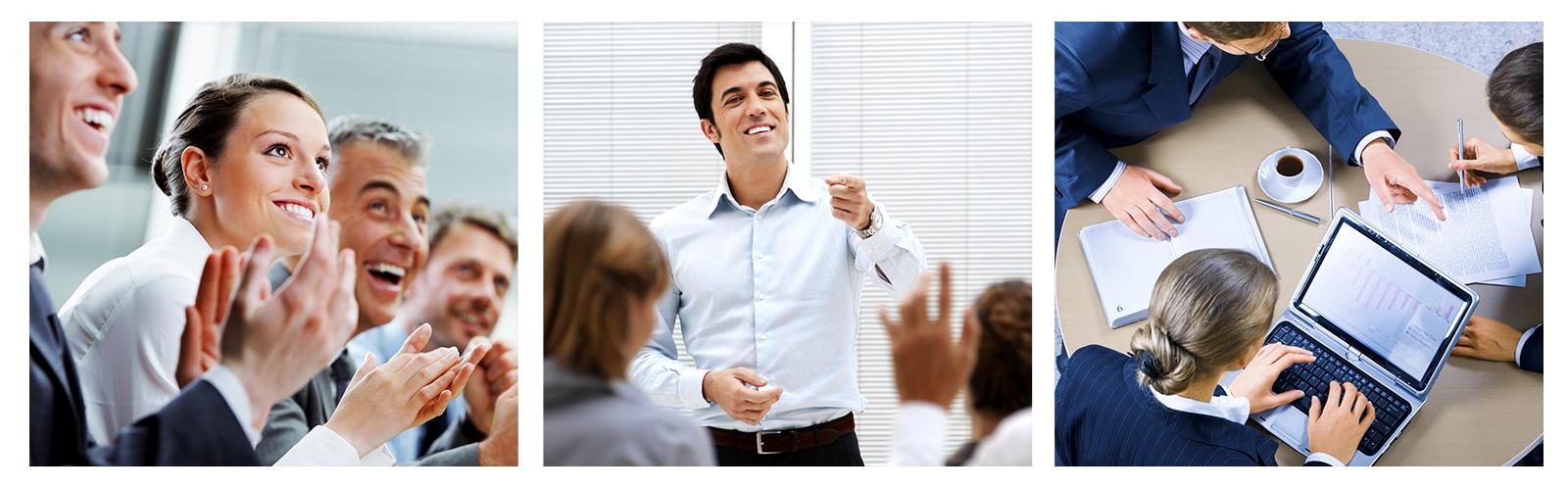 Recomendaciones para ser un buen líder