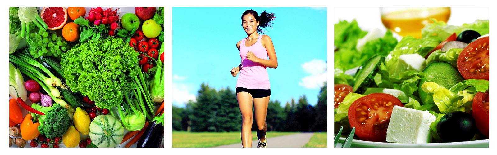 Evita los carbohidratos y vive mejor