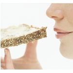 Situaciones que alteran la glucosa