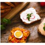Para mantener un peso saludable, la hora en que comemos es decisiva