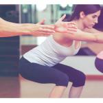 El cuerpo en constante movimiento, funciona de manera correcta.