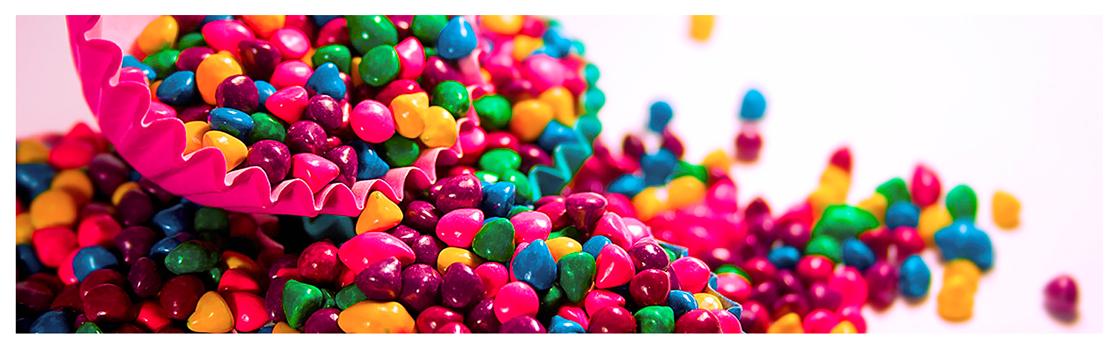 Consumo-de-azúcar
