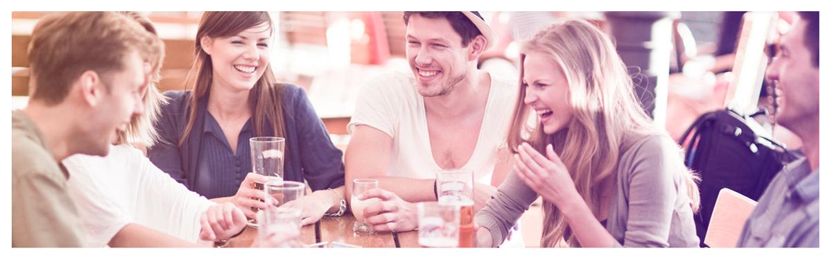 6 efectos producidos por el alcohol que te sorprenderán