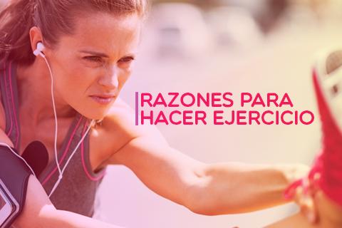 razones-ejercicio