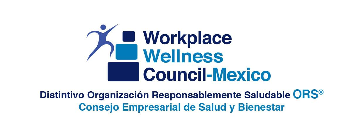 Por quinto año, GNP Cuida tu Salud recibe un premio 'Wellness'