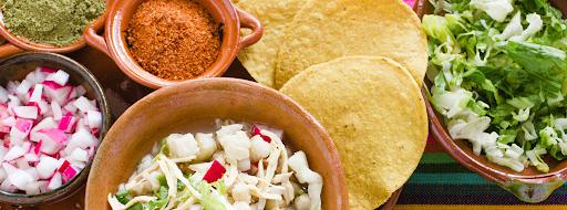Platillos saludables para cuidar tu dieta durante las fiestas patrias